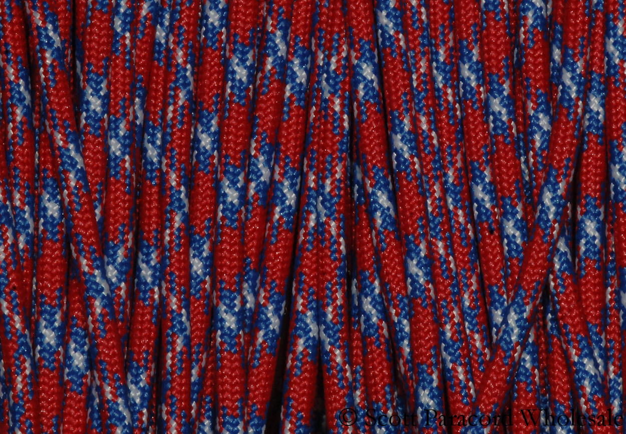 Confederate flag 550 paracord polyester shell 100 usa for Paracord wallpaper